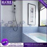 300 x 600 azulejos 93b de la pared