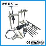 Estrattore idraulico multifunzionale impostato (serie di SV21T)