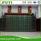 Portée télescopique de blanchisseur de système de montage pour l'usage commercial Jy-765
