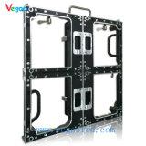 Shenzhen-heiße Verkauf P3.91 Innenfarbenreiche LED-Mietbildschirmanzeige