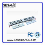 elektrische Magnetverschlüsse 800lbs/360kg mit dem Signal ausgegeben (SM-180D-S)