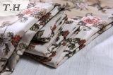 贅沢および最新のジャカードソファーカバー
