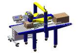 Автоматическая машина для прикрепления этикеток коробки коробки