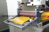 Toda Máquina automática de la prensa hidráulica de perforación