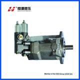 보충 유압 피스톤 펌프 Ha10vso10dfr/52r-Pkc64n00 유압 펌프