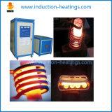 Автоматическая индукционная термообработка Кузнечная печь для кузнечного производства