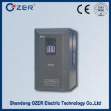Qd800 110-400kw 고성능 AC 드라이브 벡터 제어 주파수 변환기