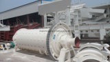 طاقة - توفير مسحوق جلّاخ مطحنة
