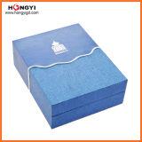専門のペーパー香水ボックス中東様式ボックスギフト用の箱