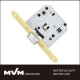 OEMの高品質のドアロックボディ/Motiseロック(MPE70)