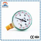 Fabrik-Preis-Qualitäts-Druckanzeiger in Ningbo