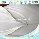 Fábrica de relleno de la almohadilla del embarazo de la fibra hueco barata suave estupenda