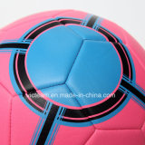 غنيّ بالألوان [مشن-ستيتشنغ] [نو.] 4 كرة قدم في شحن