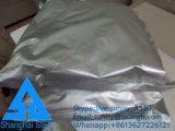 Grande pureté et bon prix Primobolone Enanthate de vente de poudre crue chaude d'hormone