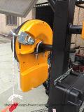 Abrelatas de la puerta del balanceo (RDO-V12+)