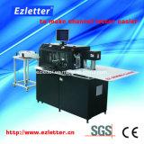 Гибочное устройство письма канала CNC Ezletter (EZBENDER-CLASSIC)