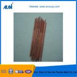 Électrode de l'amorçage M4/M6/M8 fabriquée en Chine