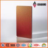 2017本の熱い販売スペクトルのアルミニウム合成のパネル/ACP/Acm