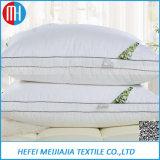 Оптовая мягкая подушка кровати для гостиницы и дома
