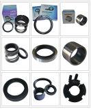 50HP Rubber Oil Seal Compair Screw Air Compressor Parts