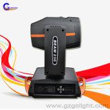 Lumière mobile professionnelle de faisceau de la tête 7r du matériel d'éclairage d'étape DEL (A230GS)