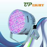Più nuovo indicatore luminoso mescolantesi di PARITÀ di colore RGBW 120PCS 3W LED