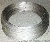 Fil électro-galvanisé de haute qualité