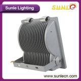 Kommerzielles Flut-Licht der äußeren Sicherheits-80 des Watt-LED (SLFP18 80W)