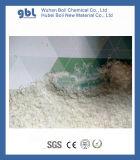 Pegamento del surtidor GBL de China para el papel pintado
