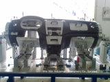 Пластичные части инжекционного метода литья автомобильные (автомобиль) передние проверяя приспособление