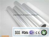Schone en Geurloze Bui 0.011*305mm van 8011 O het Broodje van de Aluminiumfolie