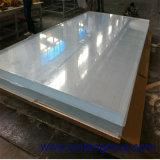 半透明で及び不透明な風防ガラスシートのゆとりシート、PMMAシート、1~300mmのプラスチックシート