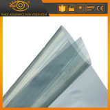 Super Clear No Bubble Solar Control Dyed Window Tint