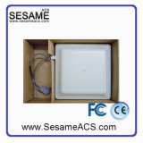 Antennen-lange Reichweite des RFID Leser-4 mit freiem RFID Entwicklungs-Installationssatz (SLR12T)