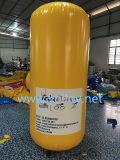 Flottant PVC gonflable Bouée pour Swim