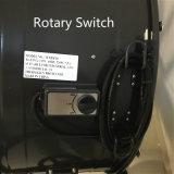 30 Zoll-Standplatz-Ventilator-Kühlventilator-Trommel-Ventilator-Absaugventilator für Patio