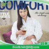 Couvre-tapis bon marché 100% faits sur commande de salle de bains de coton