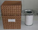 I separatori di 2901052300/1613901400 di olio per il compressore di CA Ga5/7/11c