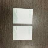 Papel de pedra amigável para o meio ambiente (RPD-140um) Papel mineral rico com revestimento duplo
