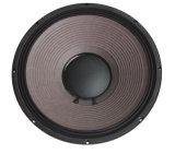 """Estilo profissional de Jbl poder superior do áudio 15 de Lj15220-15-PRO do """""""
