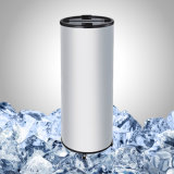 Pode um refrigerador mais fresco para eventos e bebida