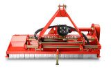 Serie di Efgch falciatore del Flail guidato Pto del trattore dei 3 punti con Ce