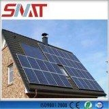 격자 1kw 2kw 3kw 5kw 떨어져 Snat 전문가는 힘 변환장치 홈 태양 에너지 시스템을 깐다