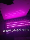 Il modulo 2017 del LED illumina SMD 5050 IP67 impermeabile