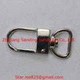 Gancho do saco de Casted da liga do zinco/gancho instantâneo/gancho do fechamento