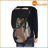 Fashion Best Small Dog Carrier Puppy Pet Carrier Sac Sac à dos