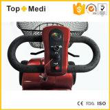 ページのコントローラが付いているセリウムによって証明される熱い販売の良質の障害がある移動性のスクーター