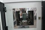 Xenon Lichtbogen-Lampe Acceletered Verwitterung-Raum