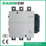 Nuovo tipo contattore 3p AC220V 380V 110V 85%Silver di Raixin di CA di Cjx2-D475