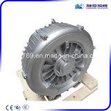 Ventilador del motor eléctrico para el lavado del coche hecho en China